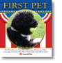 First Pet Book by the Associated Press