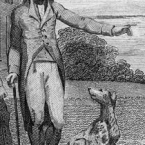 George Washington's Relationship With Dogs