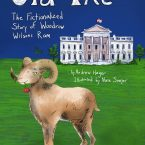 Museum Publishes Old Ike, First in the POTUS Pets Children's Book Series