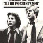 PPM Picks: ALL THE PRESIDENT'S MEN