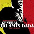 PPM Picks: GENERAL IDI AMIN DADA