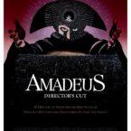 PPM Picks: AMADEUS